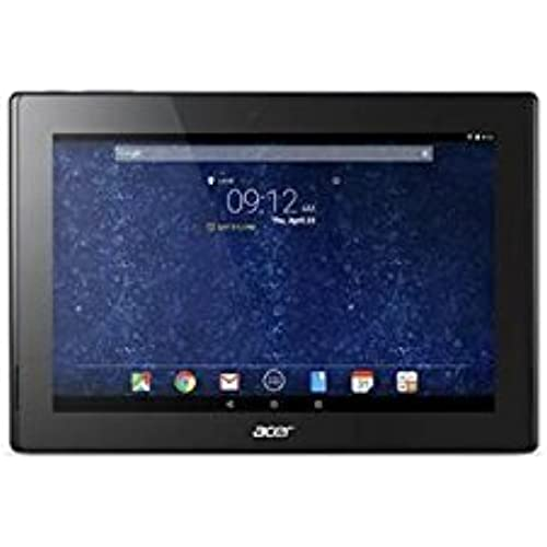 Acer Iconia Tab 10 A3-A30-18P1 10.1 inch Tablet ,Blue Coupons