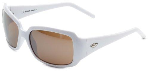 Mens Oversize 7 sol Uvex gafas de qvP7BH