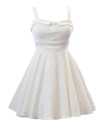 ixia dress - 8