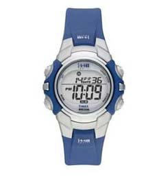 Timex 1440 Midsize Digital Watch