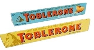 chocolate-for-easter-toblerone-swiss-chocolate-decadence-show-your-love-with-melt-in-your-mouth-deli