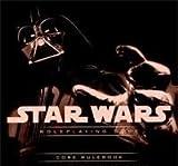 Star Wars Roleplaying Game Core Rulebook, Saga