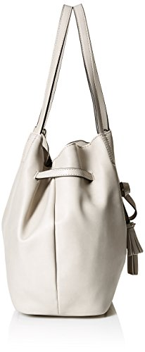 Women's Dove West Nine Samira Satchel S75pqOIx