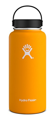 hydro-flask-32-oz-vacuum-insulated-stainless-steel-water-bottle-wide-mouth-w-flex-cap-mango