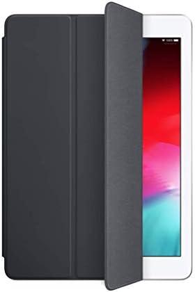 Apple Smart Cover (für iPad 9.7-zoll) - Anthrazit