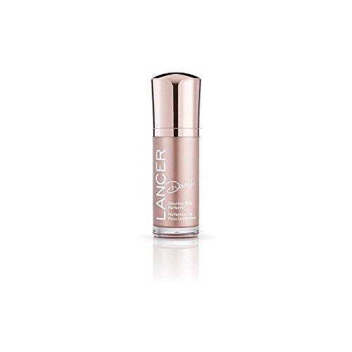 Lancer Skincare Dani Glowing Skin Perfector (30ml) - スキンパーフェク輝くランサースキンケアダニ(30ミリリットル) [並行輸入品] B0716CD86M