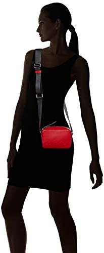 Klein Jeans Donna Primavera K60k605276 Borsa Calvin estate qdxCOWTAqn