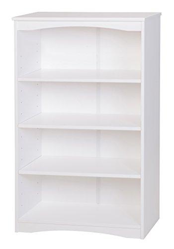 30x30x12 white kitchen cabinet - 7