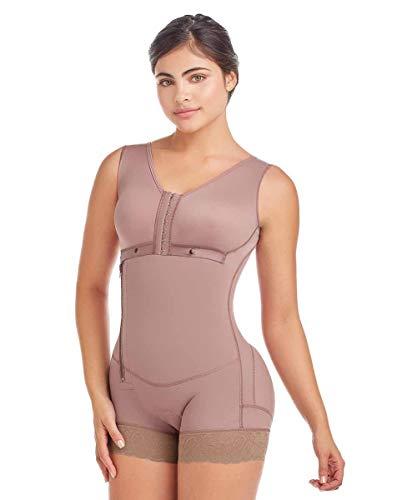 compression garment tummy tuck - 2
