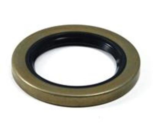 Dana Spicer Corporation M30 Spindle Oil Seal 34783