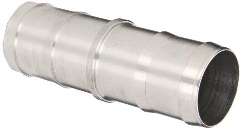 PT Coupling PTHM Series Aluminum Fitting, Hose Mender, 3