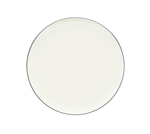 Noritake Colorwave Slate Coupe Dinner Plate ()