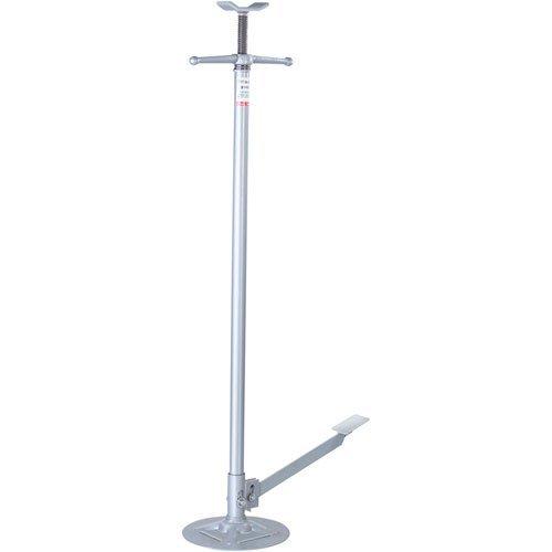 OTC2015A Stinger 1,500-lb. Pedestal Stand