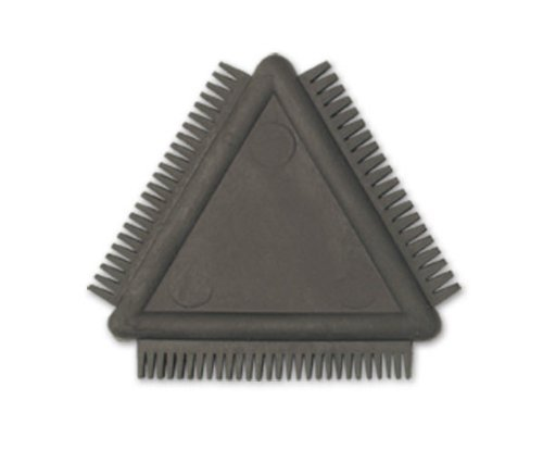 royal-langnickel-faux-finishing-combs-rubber-triangular