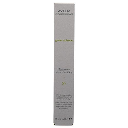 Aveda Lifting Serum, 1.0 Ounce ()