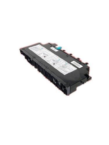 Genuine Panasonic DQ-BF3 (DQBF3) Waste Toner -