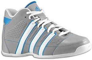 adidas commander shoes