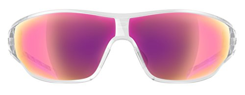 Adidas Eyewear Tycane Vario Lunettes Lunettes de sport