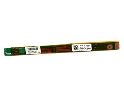 Dell P927C Inversor de Pantalla - Componente para Ordenador ...