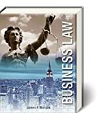 BUSINESS LAW:STUDENT RESOURCE, James Morgan, 1618821709