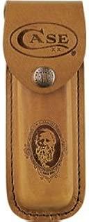 product image for Large Job Case Sheath
