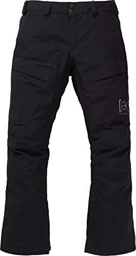 Burton Ak Gore-tex 2l Swash Snow Pant