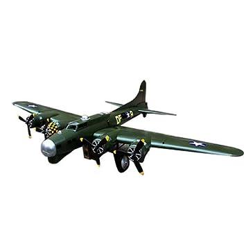YTBLF Bombardero De Moda Creativa Modelo De Bombardero De La ...