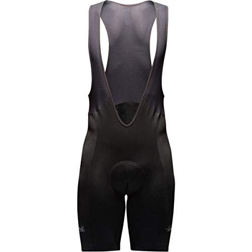 Campagnolo Vanadio Bib Short - Men's Black, L ()