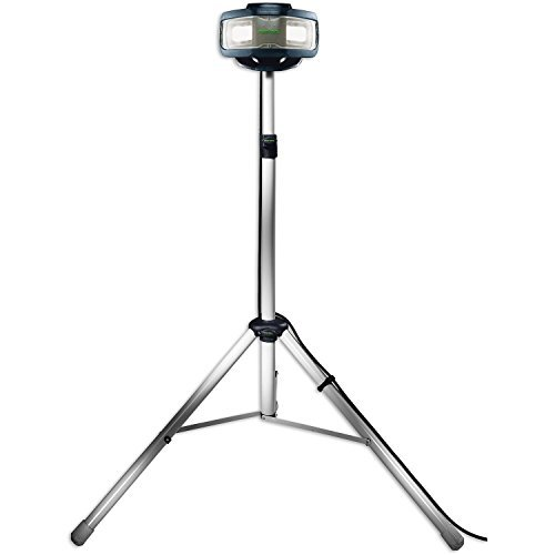 Festool 574657 SysLite Duo LED Work Light Set with Tripod by Festool by Festool