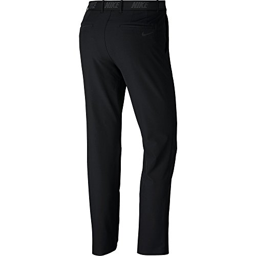 AS Negro 010 Fly Pantaloncini Nike Nero Uwq5nS