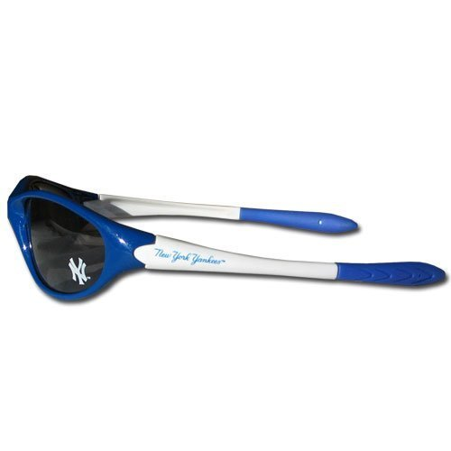MLB New York Yankees Kids Sunglasses – DiZiSports Store