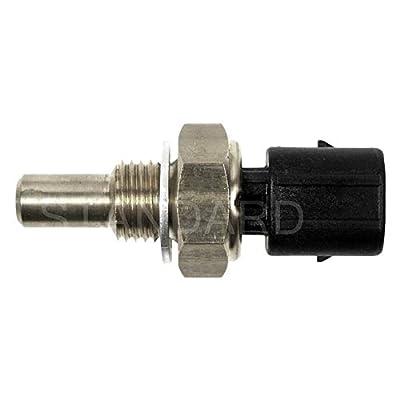 Standard Motor Products TX148 Coolant Temperature Sensor: Automotive