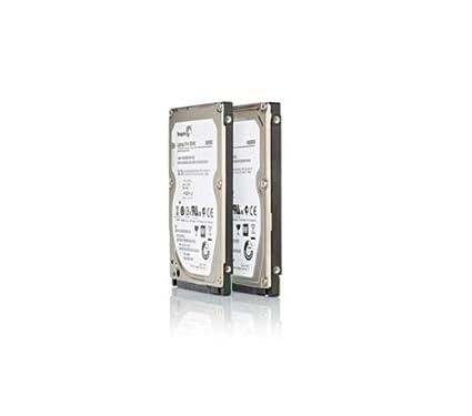 "Seagate ST500LM000 500 GB 2.5"" Internal Hybrid Hard Drive - 8 GB SSD Cache Capacity - SATA - 5400 rpm - 64 MB Buffer SATA at amazon"