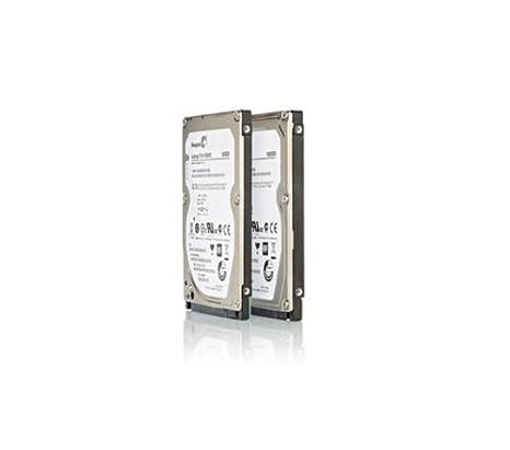 Seagate ST500LM000 Unidad de disco duro hšªbrida interna de 500 GB ...