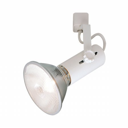 Nora track light nth 109w white universal lamp holder operates nora track light nth 109w white universal lamp holder operates par38 mozeypictures Image collections