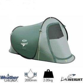 2 Second Tent  sc 1 st  Amazon.com & Amazon.com : 2 Second Tent : Sports u0026 Outdoors