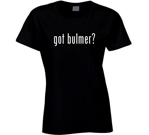 got-bulmer-name-got-parody-funny-t-shirt-l-black