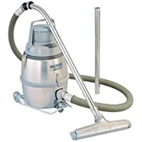 Critical Dry Vacuum, 3.25G, 1.5 HP