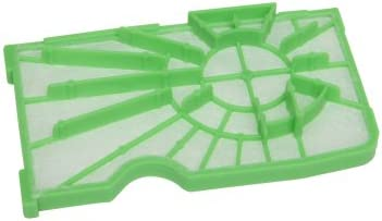 Sebo 1044 Security Filter for BS36/ 46