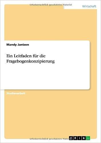 Der Hotelaufenthalt (German Edition)