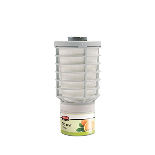 rubbermaid-commercial-products-fg402113-tcell-refill-citrus