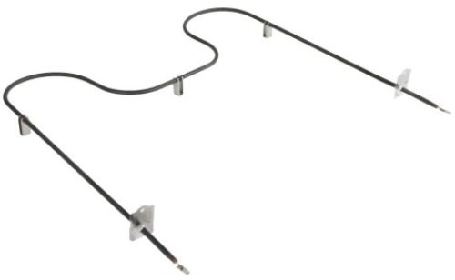 jenn air power cord - 5