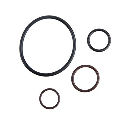 Oil Change O-Ring Kit for KTM 1190 Adventure R 2014-2016 by Tusk Racing