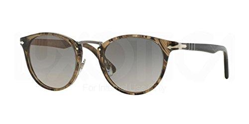 persol-24-33-havana-po-3108-s-brown-sunglasses