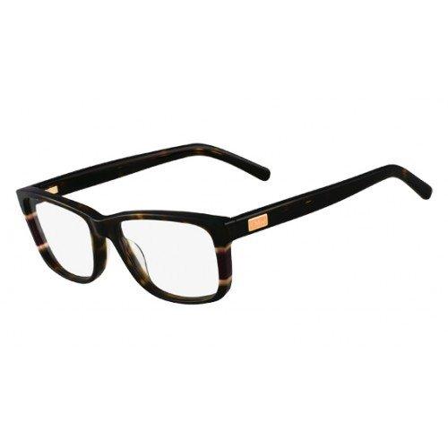 Eyeglasses CHLOE CE 2608 219 TORTOISE