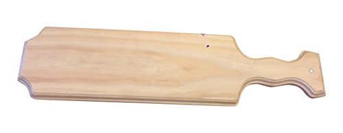 22-fraternity-sorority-paddle-unfinished-top-quality-pine-square-official-greek-square-shape-made-in