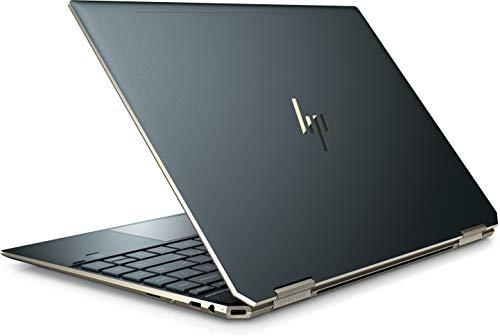 HP Spectre x360 13 2-in-1 Laptop: Core i7-8565U, 1...