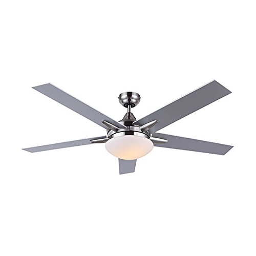 canarm-malta-52-inch-ceiling-fan-with-opal-glass-light-kit-brushed-nickel-with-reversible-grey-and-w
