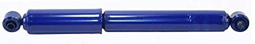 Monroe 32407 Monro-Matic Plus Shock Absorber