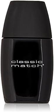 Classic Match, our version of Dakkar Noir, EDT Spray, 75 mL